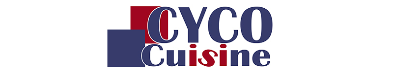 Cyco cuisine orléans